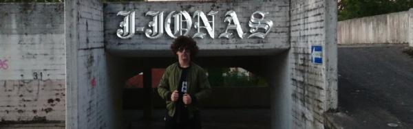 J-Jonas