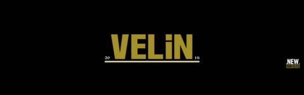 Velin