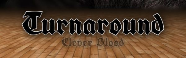 CleverBlood