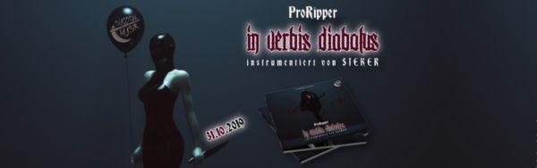 ProRipper