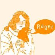 Rager