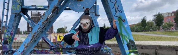 Titus Sloth
