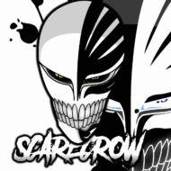 Scarecrøw337