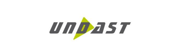 UnDast