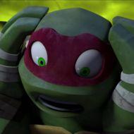 Schildkrötenthomas