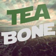 TeaBone
