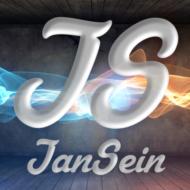 Jansein