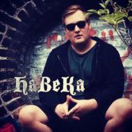 Habeka